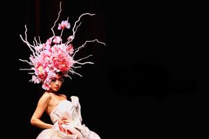 china_fashion_week_20102