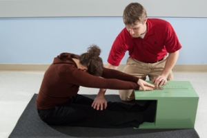 hosp-misc-flexibility2-0903