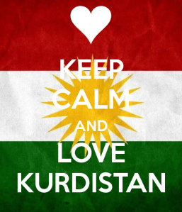 keep-calm-and-love-kurdistan-27