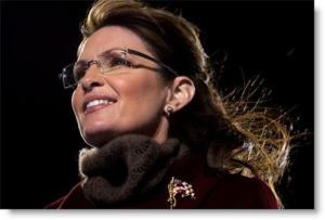 sarah-palin-flag-pin