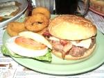 battleship burger