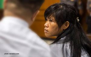 INDONESIA-AUSTRALIA-PHILIPPINES-CRIME-DRUGS